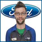 Staff Petrie Ford Kingston Ontario