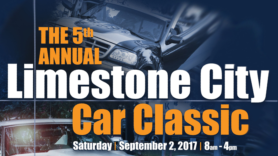 limestone city car classic kingston labour day weekend car show and shine september 2 2017