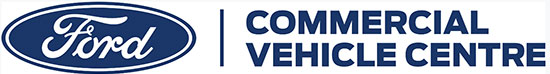 Ford Commercial Vehicle Centre