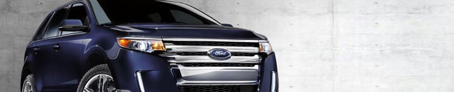 Vehicle Parts and Commercial Vehicle and Truck Parts at Petrie Ford