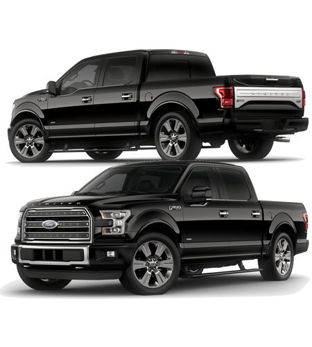 2017 ford f 150 kingston. Black Bedroom Furniture Sets. Home Design Ideas