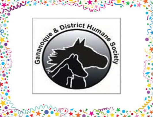 Gananoque & District Humane Society