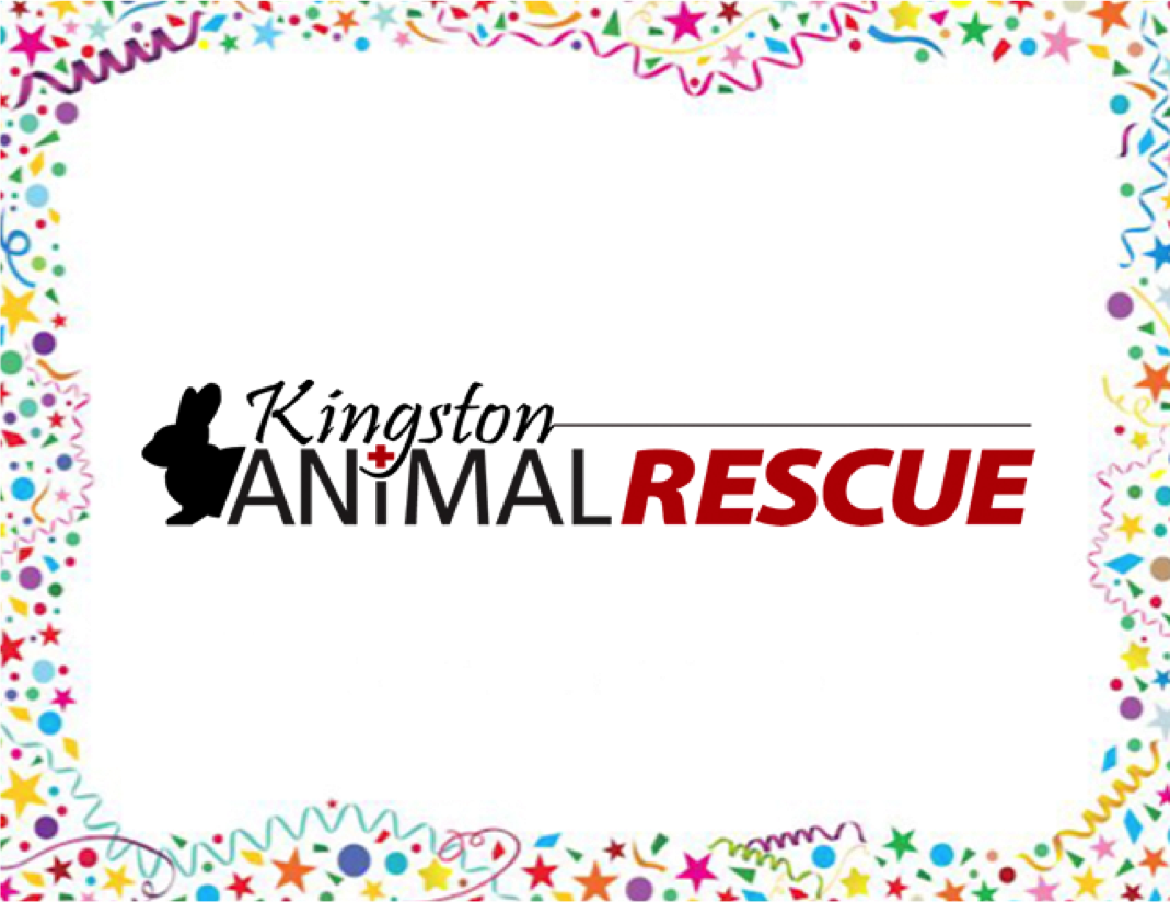 Kingston Animal Rescue