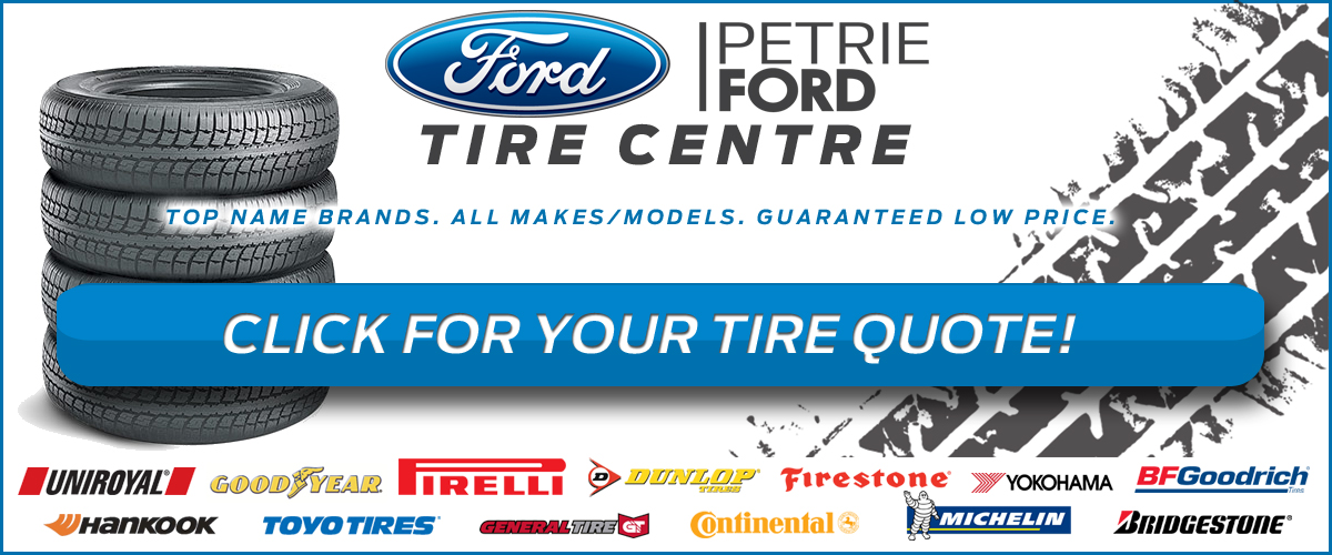 Tire -quote -page -banner